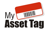 Custom Asset Tags and Asset Labels