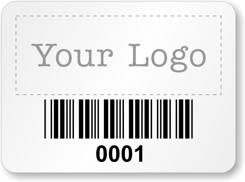 in x 1 in print your own barcode labels. Black Bedroom Furniture Sets. Home Design Ideas