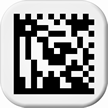 Create 2D Barcode Asset Tags
