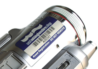 Buy PlioGuard<sup>&reg;</sup> Labels