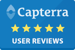 assettiger capterra badge