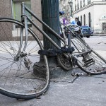 #Instagood: Use Instagram to clear abandoned bikes from NYC streets