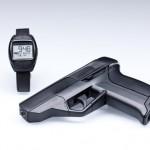 RFID-enabled handguns on the horizon