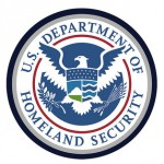 Who's minding the inventory at the Department of Homeland Security?