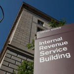 The IRS's poor asset control will result in millions in losses, gov't says
