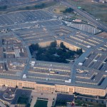 Asset management in transition at the DoD